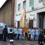 processione_12-08-2016_21