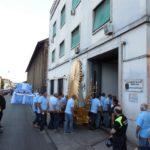 processione_12-08-2016_22