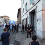 processione_12-08-2016_24