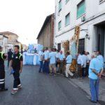 processione_12-08-2016_25