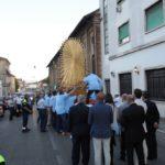 processione_12-08-2016_26
