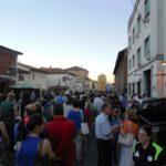 processione_12-08-2016_27