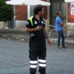 processione_12-08-2016_30