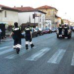 processione_12-08-2016_33