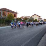 processione_12-08-2016_37