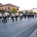 processione_12-08-2016_38