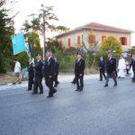 processione_12-08-2016_39