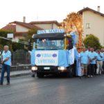 processione_12-08-2016_40