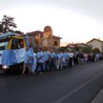 processione_12-08-2016_42