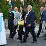 processione_12-08-2016_43