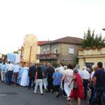 processione_12-08-2016_44