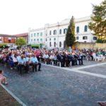 processione_13-08-2016_02