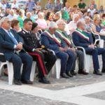 processione_13-08-2016_03