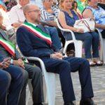 processione_13-08-2016_04