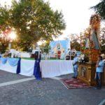 processione_13-08-2016_05
