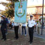 processione_13-08-2016_07