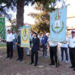 processione_13-08-2016_08
