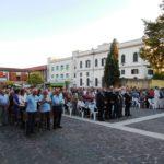processione_13-08-2016_17