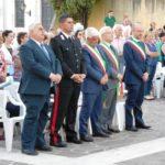 processione_13-08-2016_18