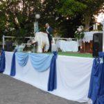 processione_13-08-2016_24