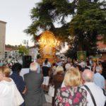 processione_13-08-2016_28