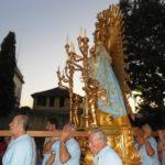 processione_13-08-2016_30