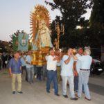 processione_13-08-2016_31