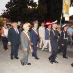 processione_13-08-2016_32