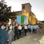 processione_13-08-2016_33