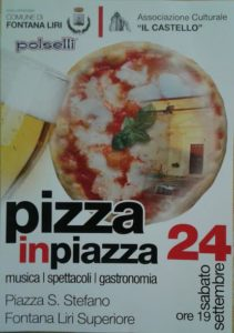 pizzainpiazza1