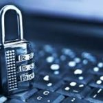 sicurezzainformatica