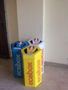 ecobox1