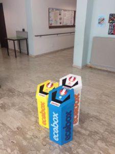 ecobox3