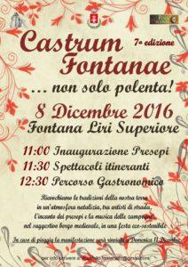 castrumfontane