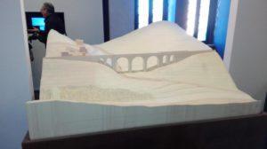 museo6 ponte