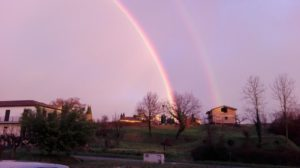 arcobaleno6