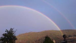 arcobaleno7