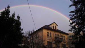 arcobaleno8
