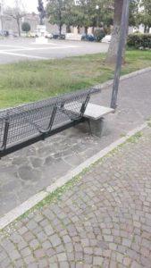 vandalipanchina