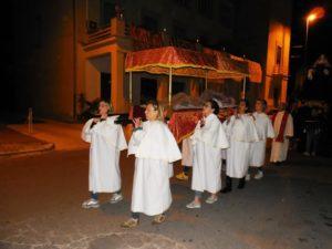 processione7
