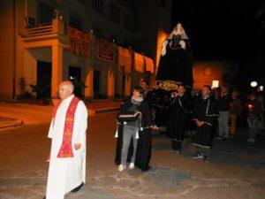 processione8