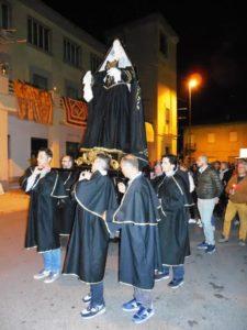 processione9