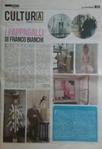articolofrancobianchi