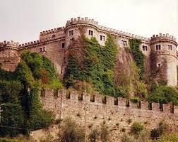 castellobalsorano