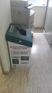 ecoboxtoner
