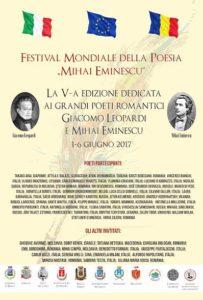festivalmondialepoesia