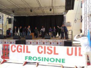 primomaggioisola12