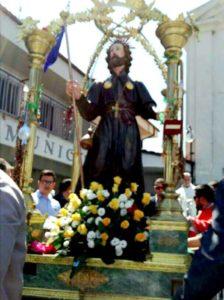 santopadresanfolco3