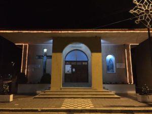 chiesasantabarbara1