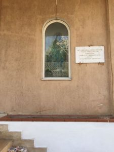 chiesasantabarbara2